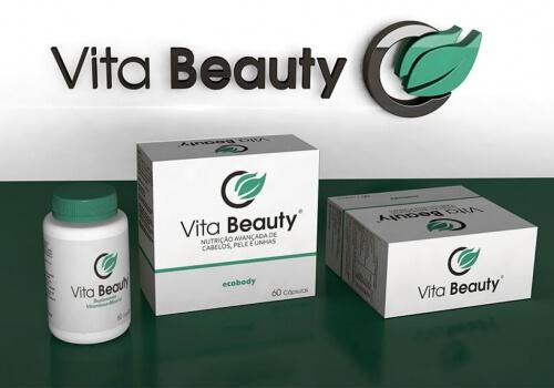 Embalagem – Vita Beauty