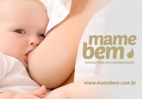 Website – Mame Bem