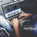 Desenvolvimento de Site Responsivo - Interface Informática