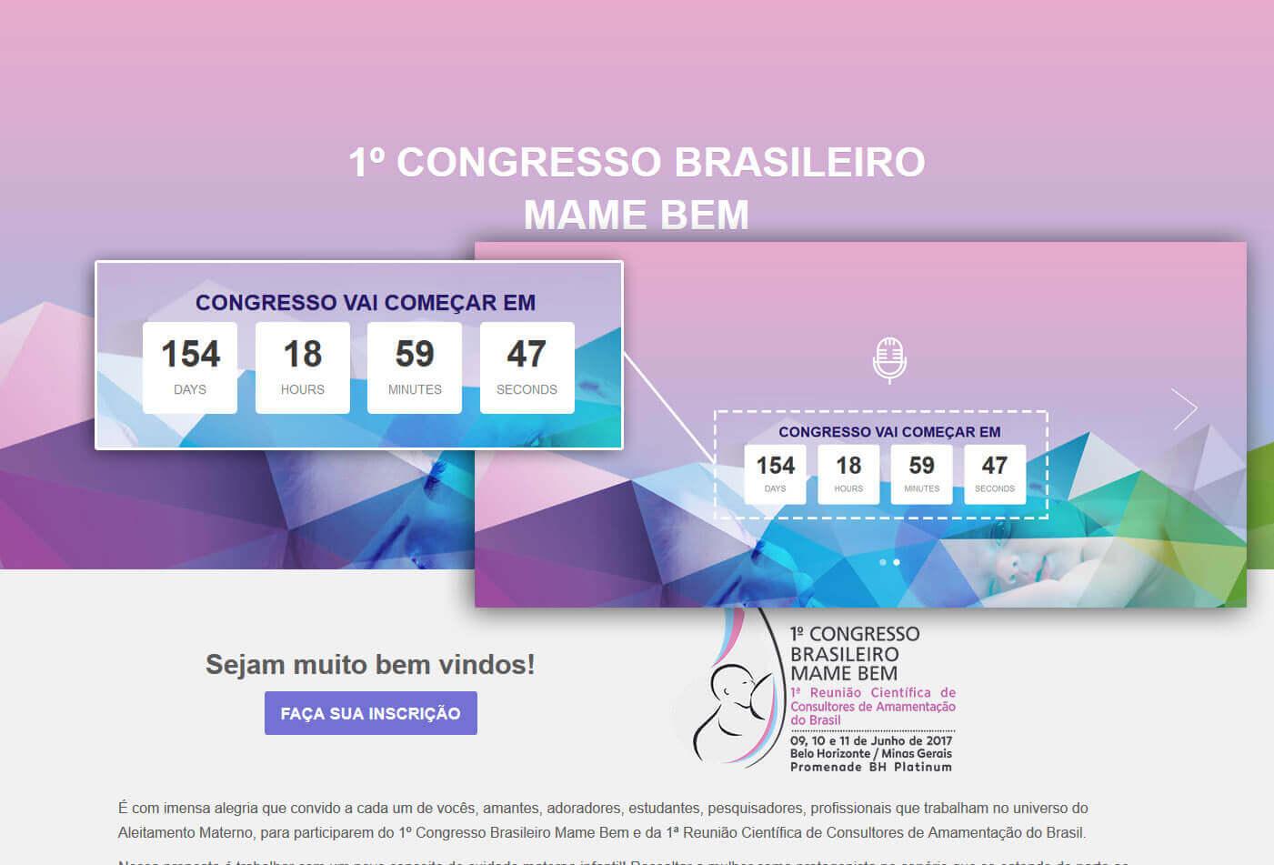 site-para-congresso-workshop-1